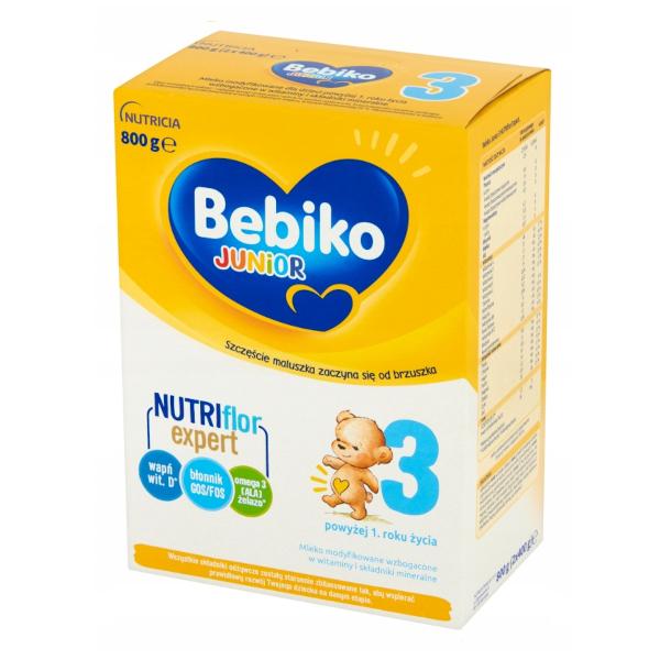 bebiko3