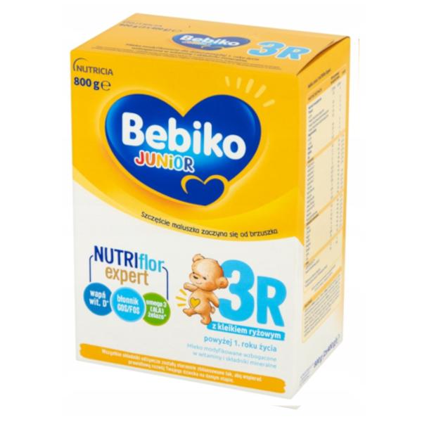 bebiko3R