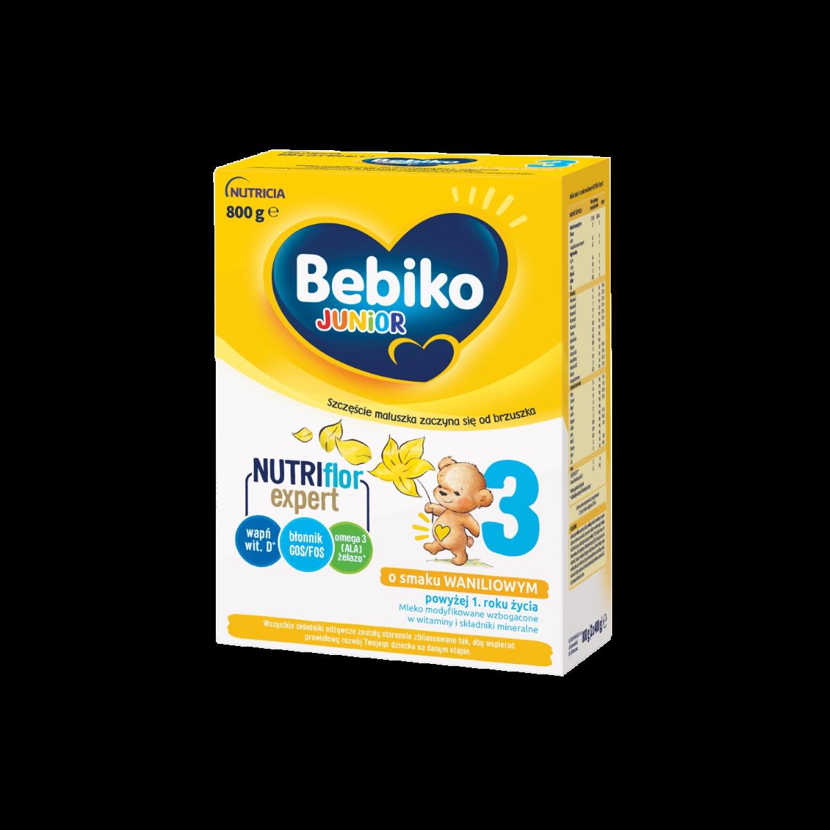 bebiko3_800_wanilia