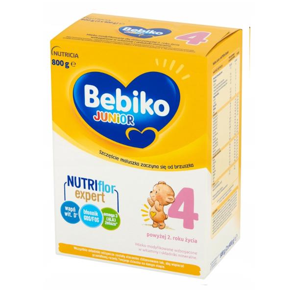bebiko4