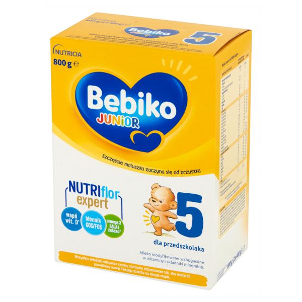 bebiko5