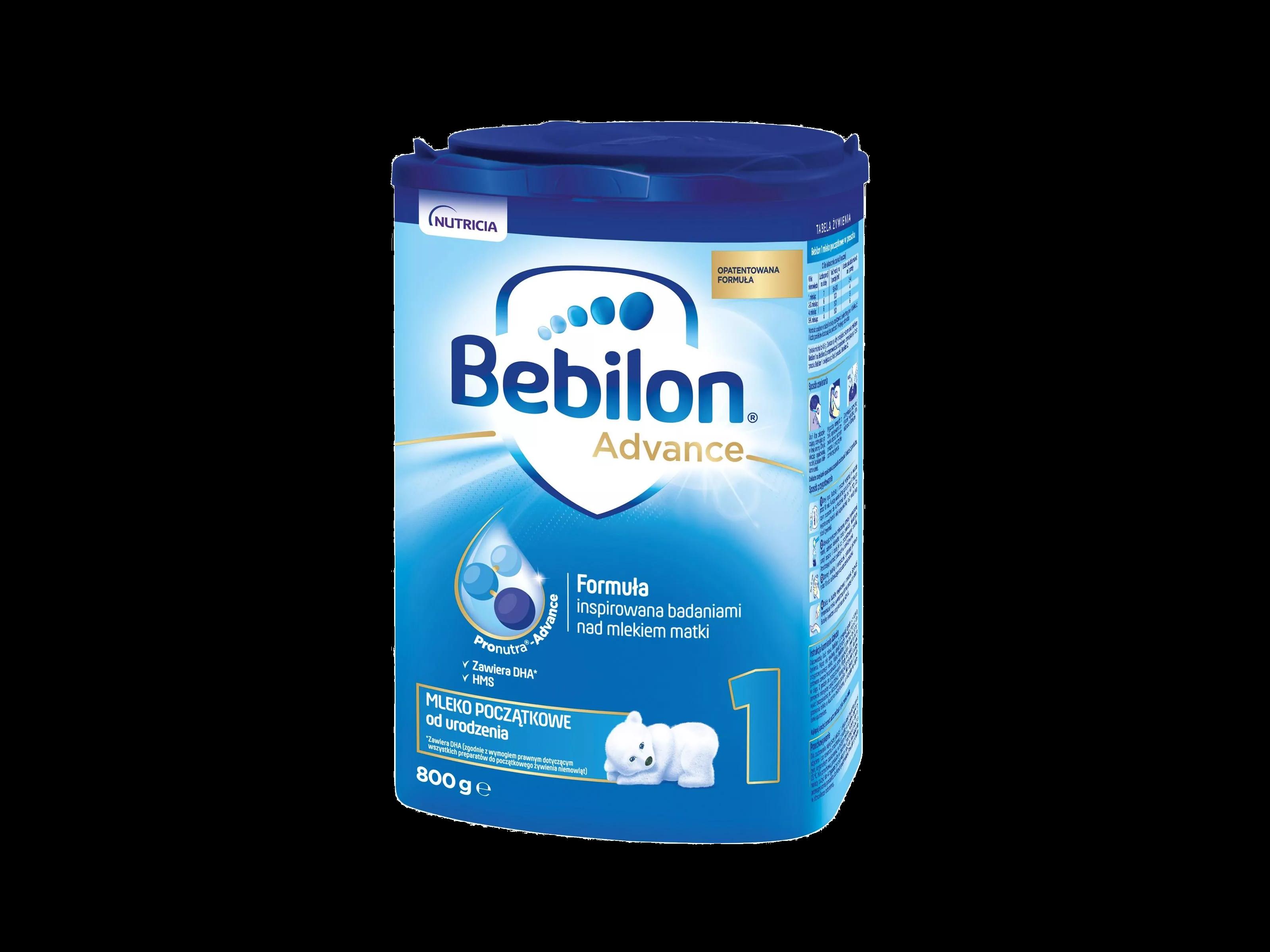 bebilon1_800