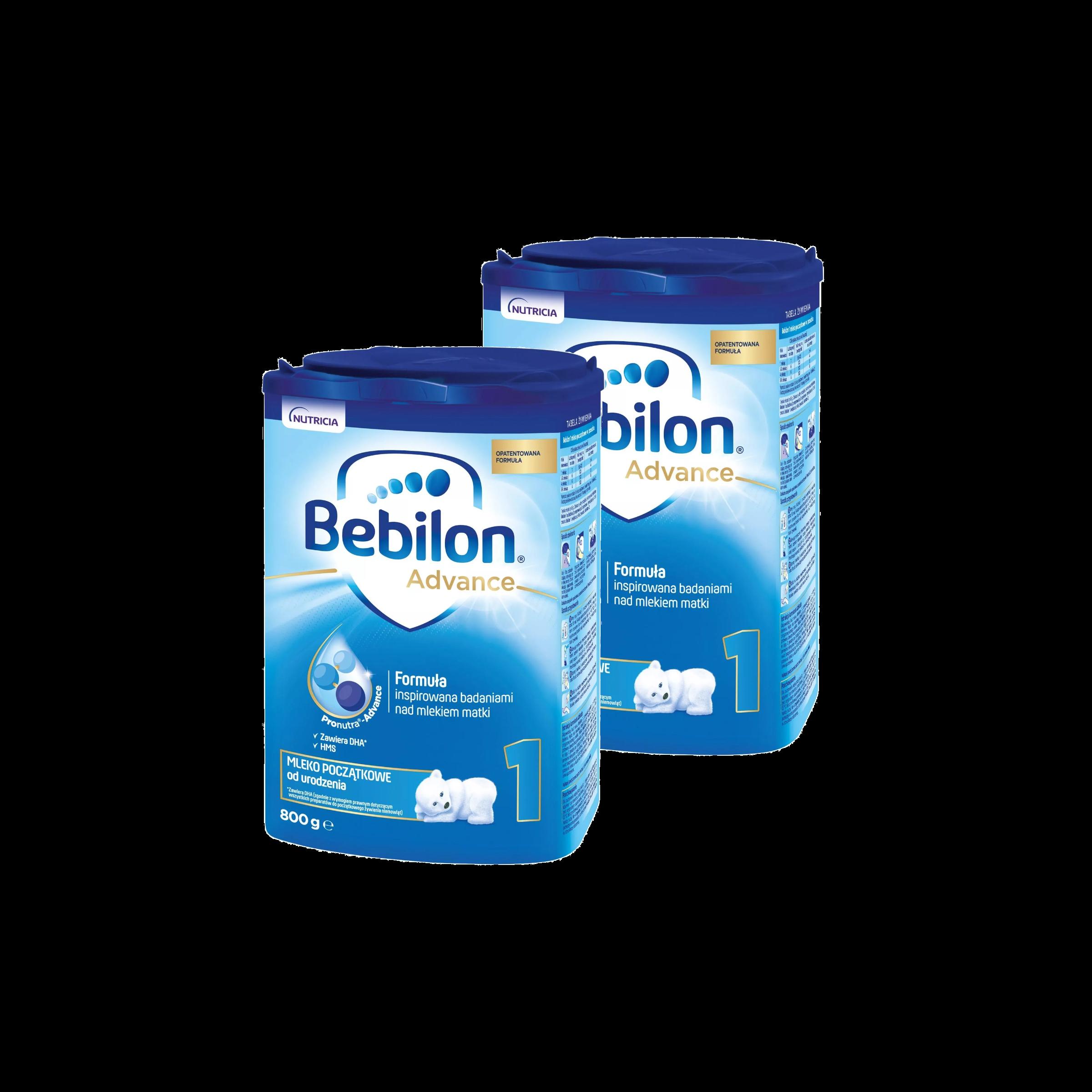 bebilon1_800_2pak