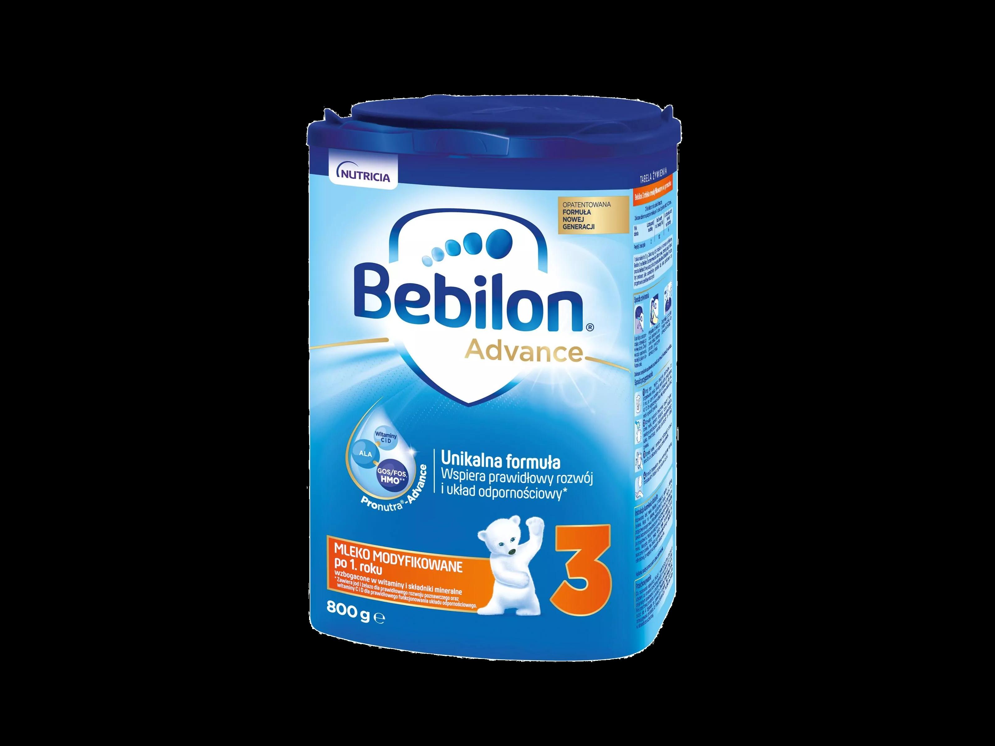 bebilon3_800