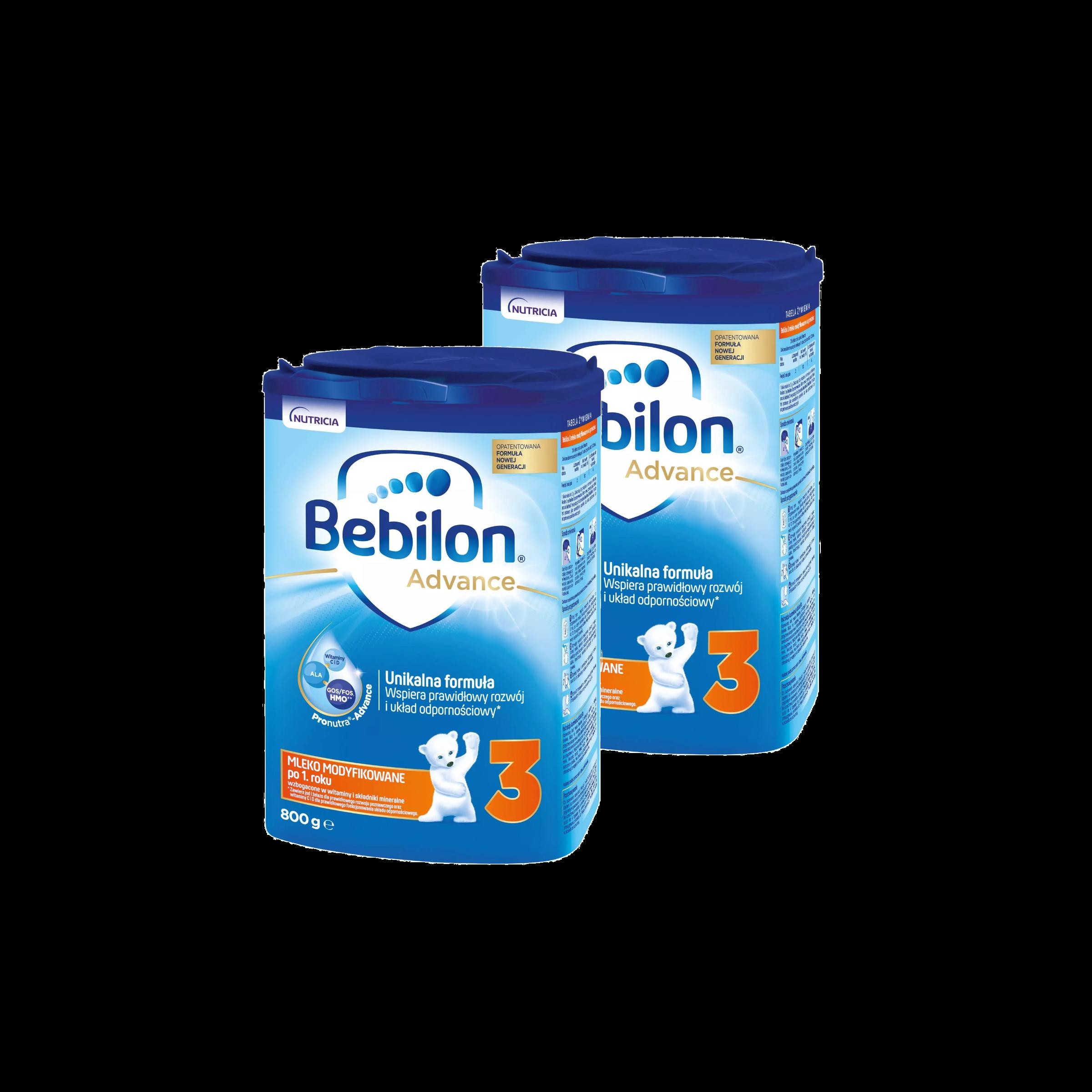 bebilon3_800_2pak