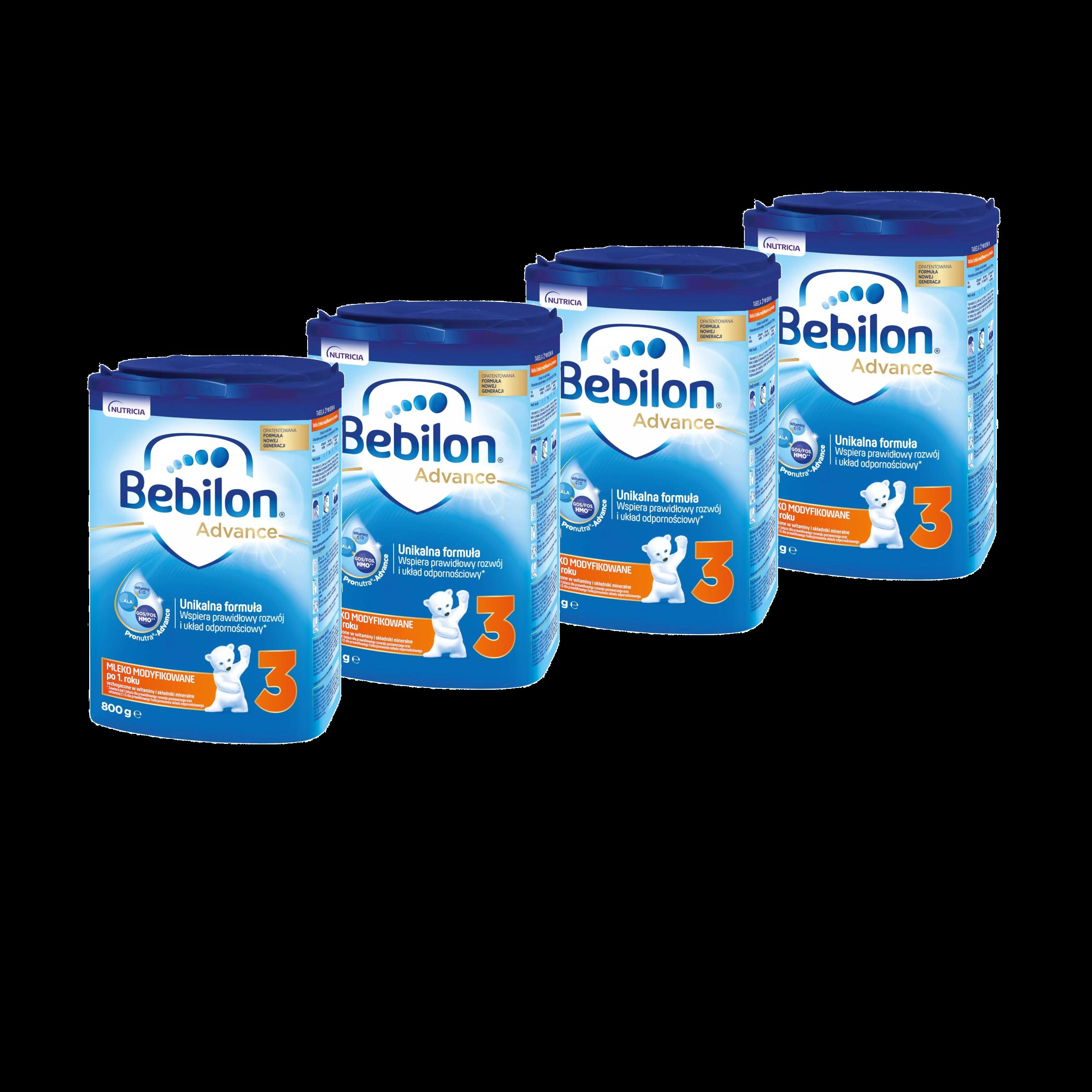 bebilon3_800_4pak