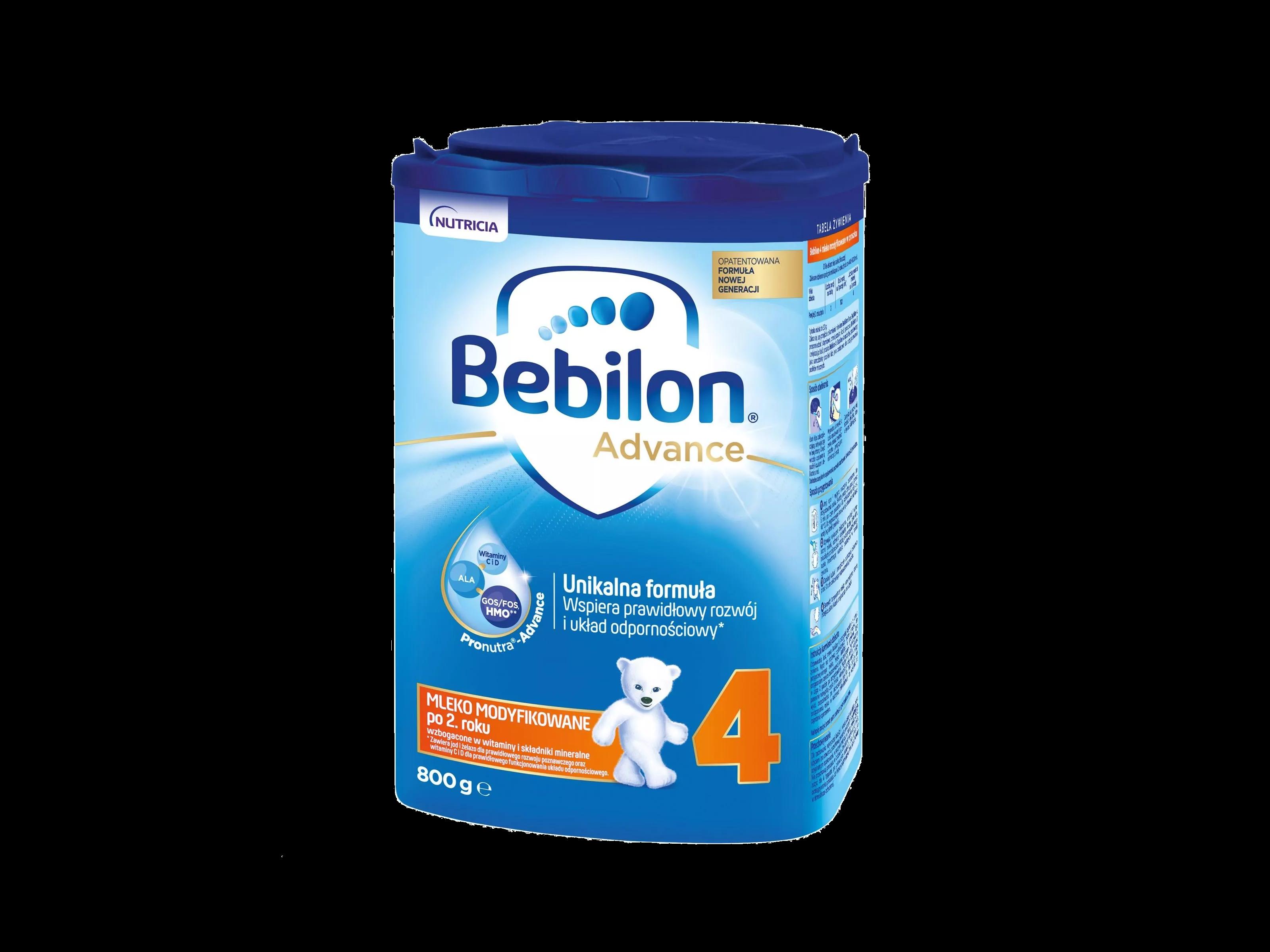 bebilon4_800
