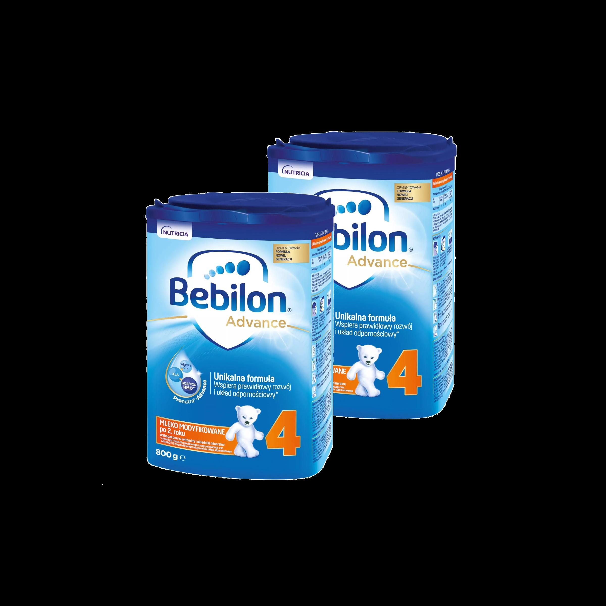 bebilon4_800_2pak