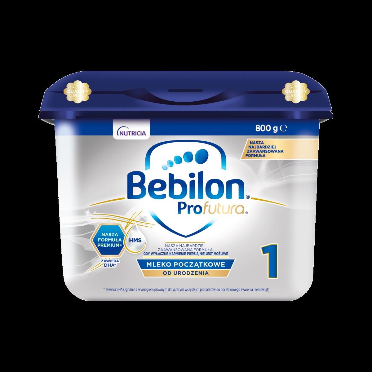 bebilon_1_profutura_800