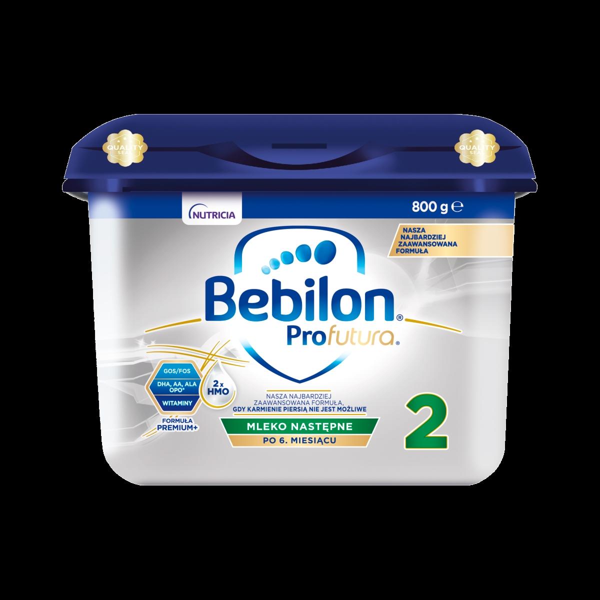 bebilon_2_profutura_800