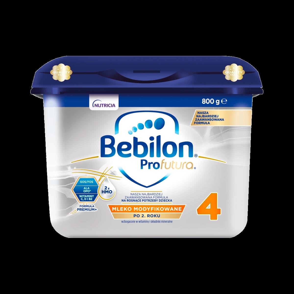 bebilon_4_profutura_800