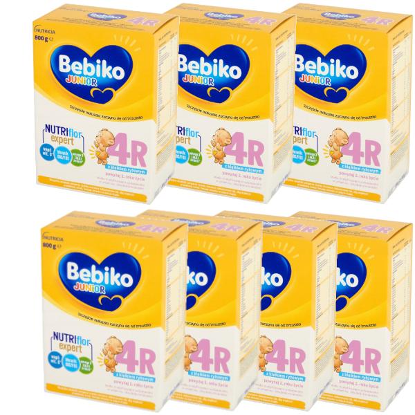 bm4R pak7