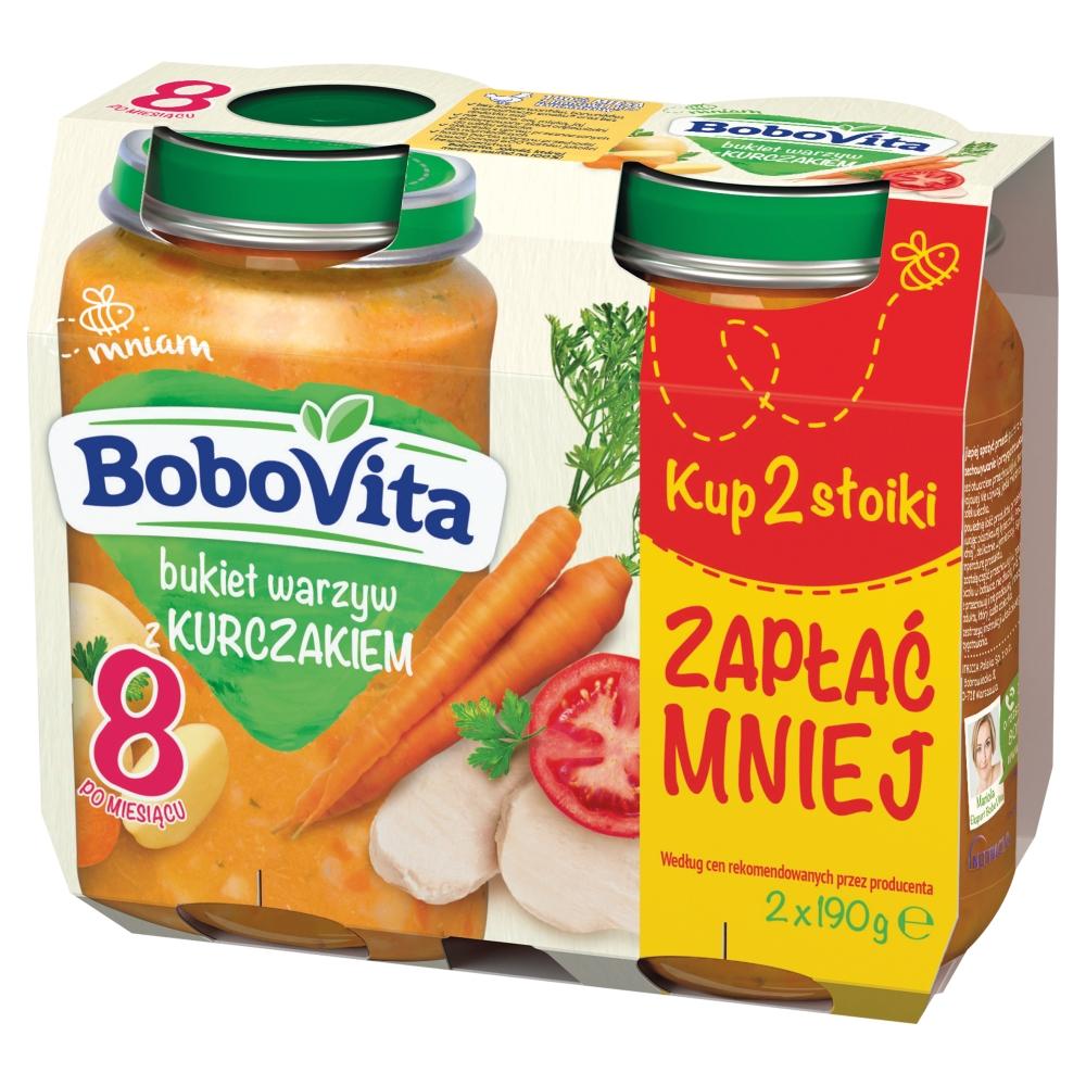 bukiet_warzywa_kurczak