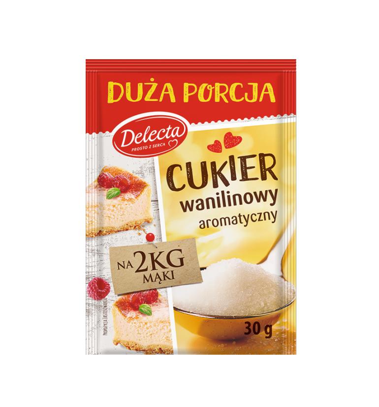 cukier-waniliowy-30g-delecta