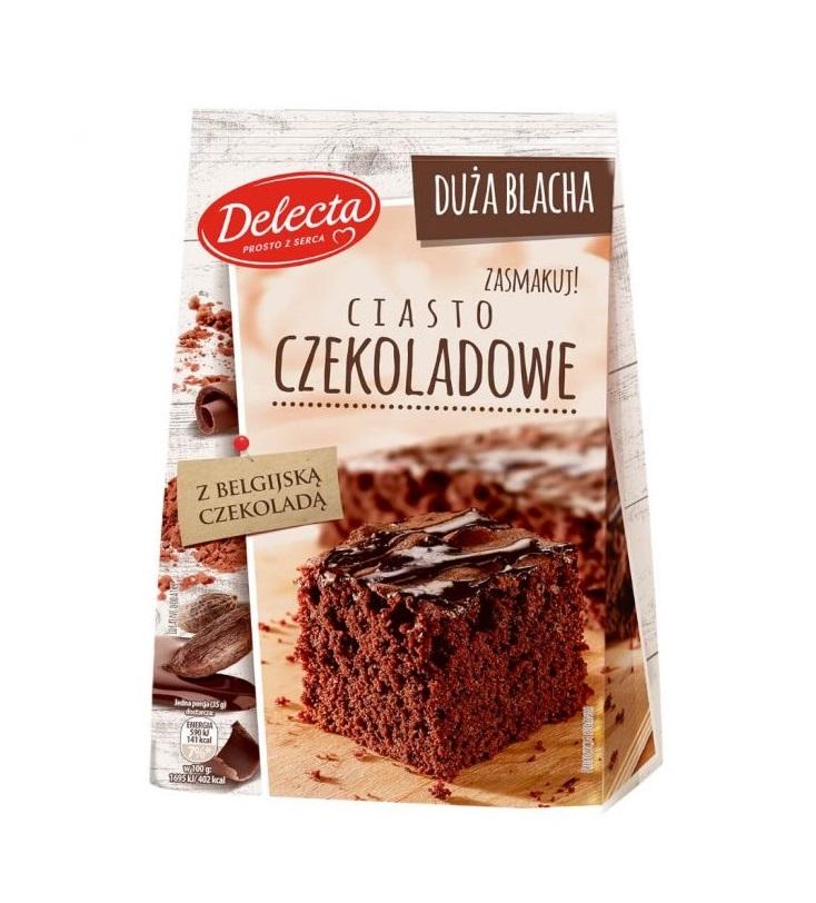 del-ciasto-blacha-czekolada_1