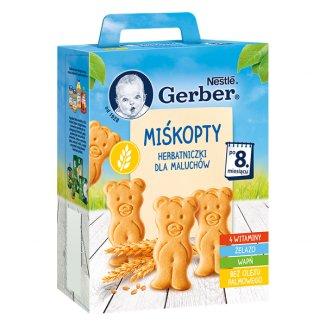 gerber-miskopty-herbatniczki-dla-niemowlat-po-8-miesiacu-180g-15925074471