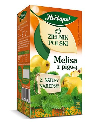 herbapol-herbata-melisa-z-pigwa-20-saszetek-35-g-herbata-owocowa-napoje-kawa-i-herbata_0
