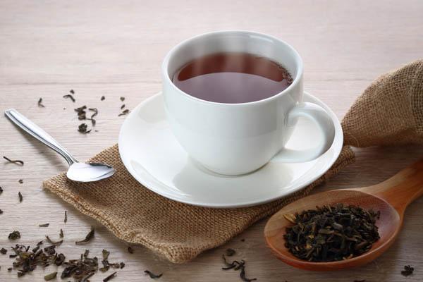 Kategoria Herbaty