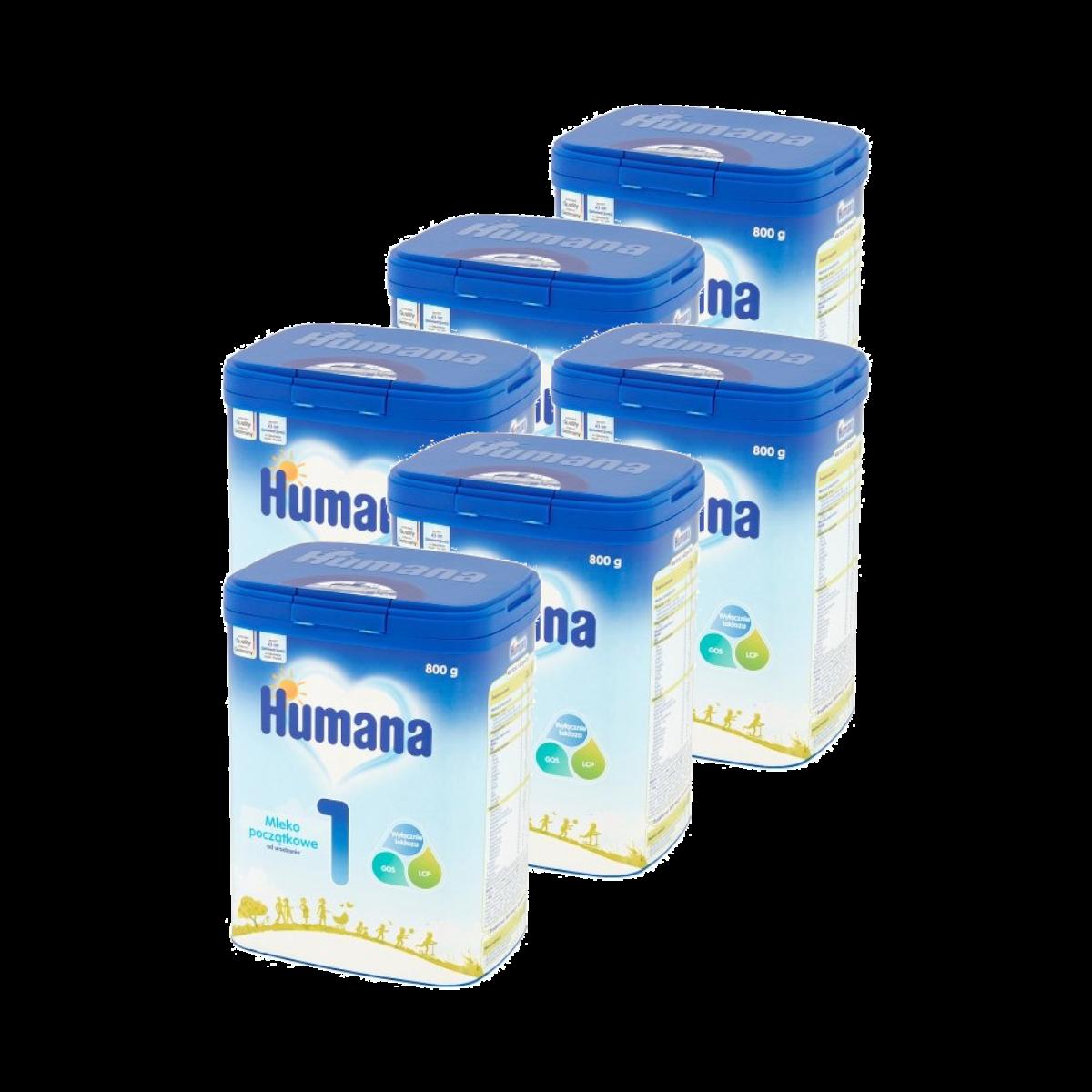 humana1_800_6pak