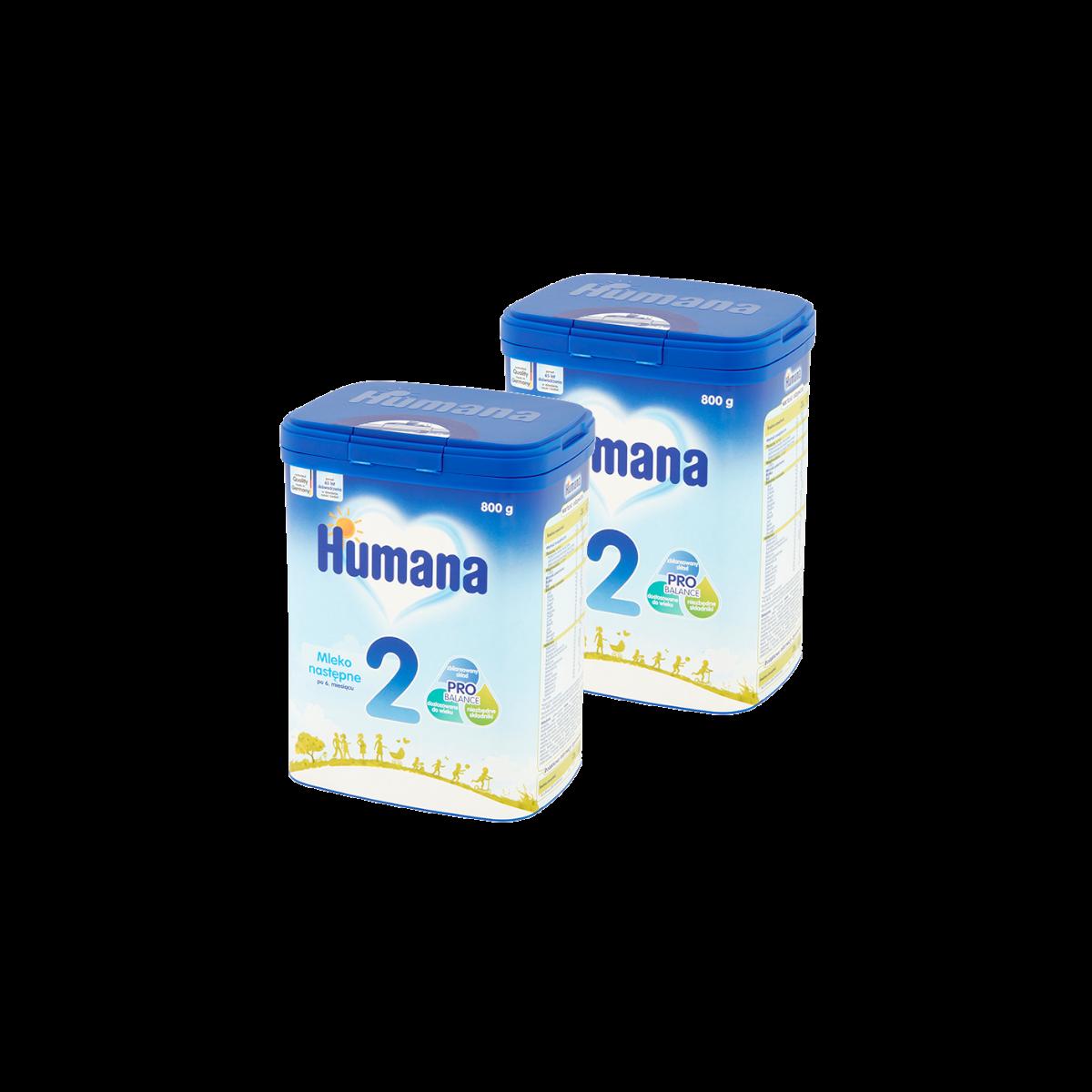 humana2_800_2pak