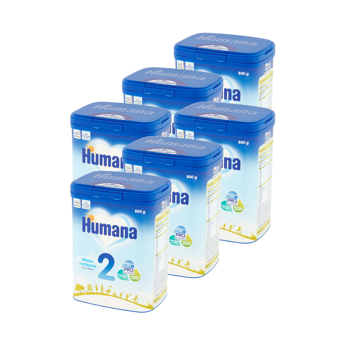 humana2_800_6pak
