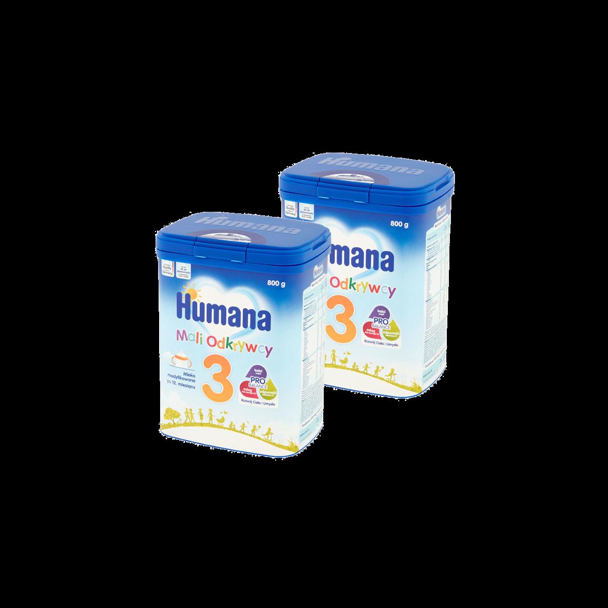 humana3_800_2pak