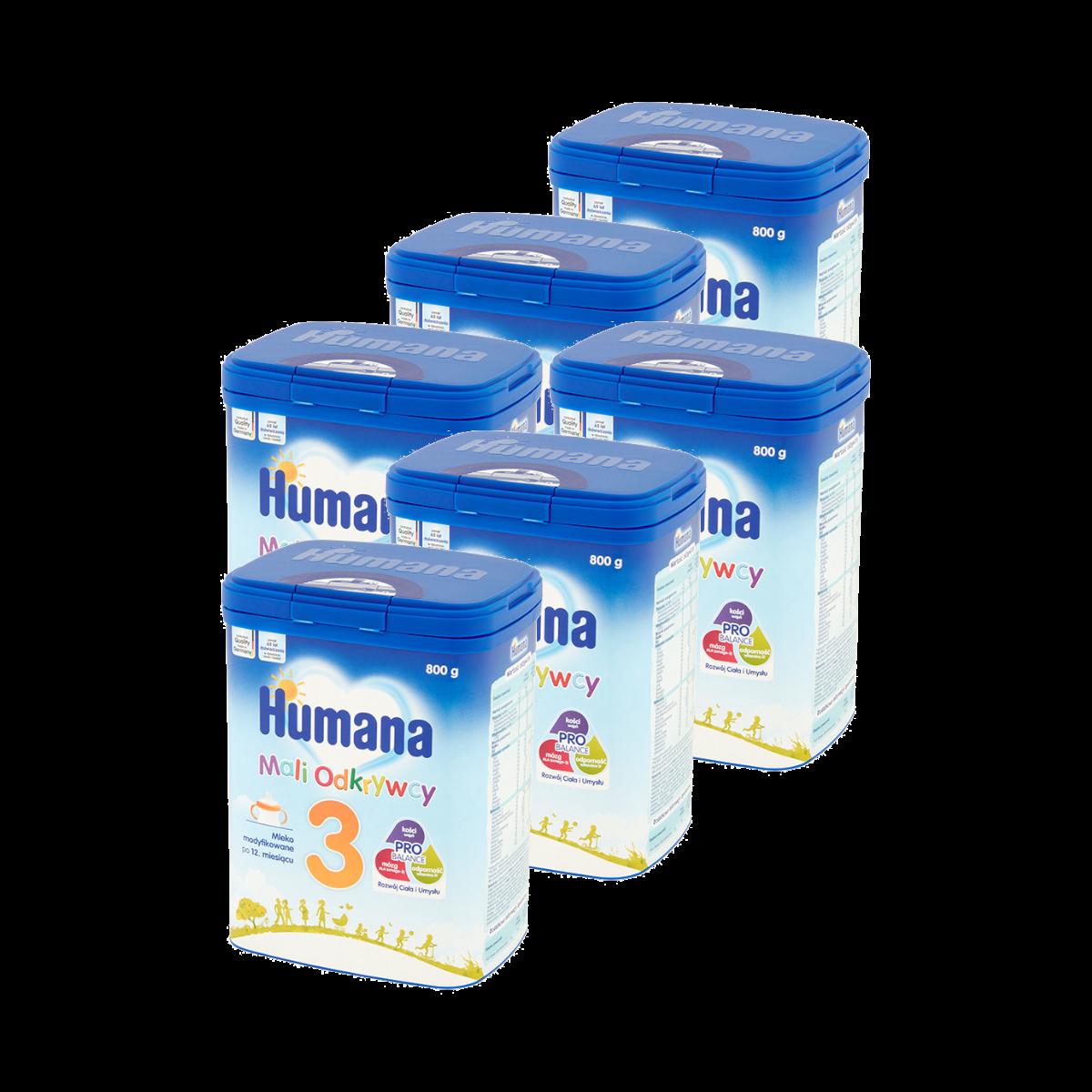 humana3_800_6pak