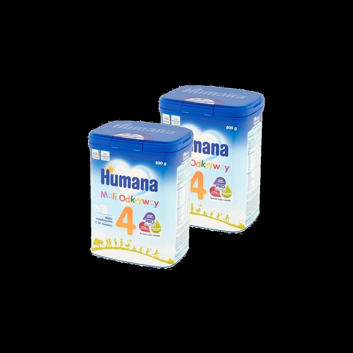 humana4_800_2pak
