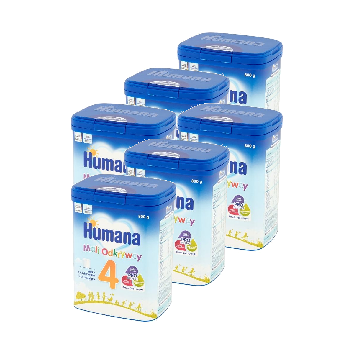 humana4_800_6pak