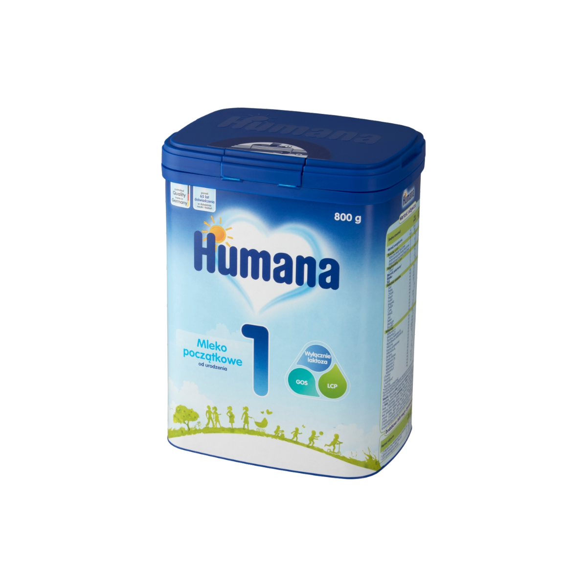 humana_1_800g
