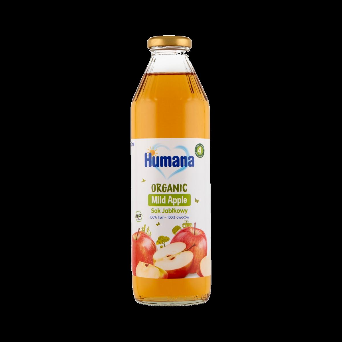 humana_sok_jablko