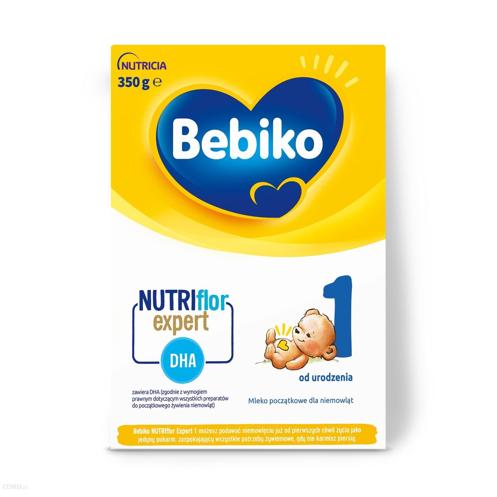 i-bebiko-1-mleko-poczatkowe-od-urodzenia-350g
