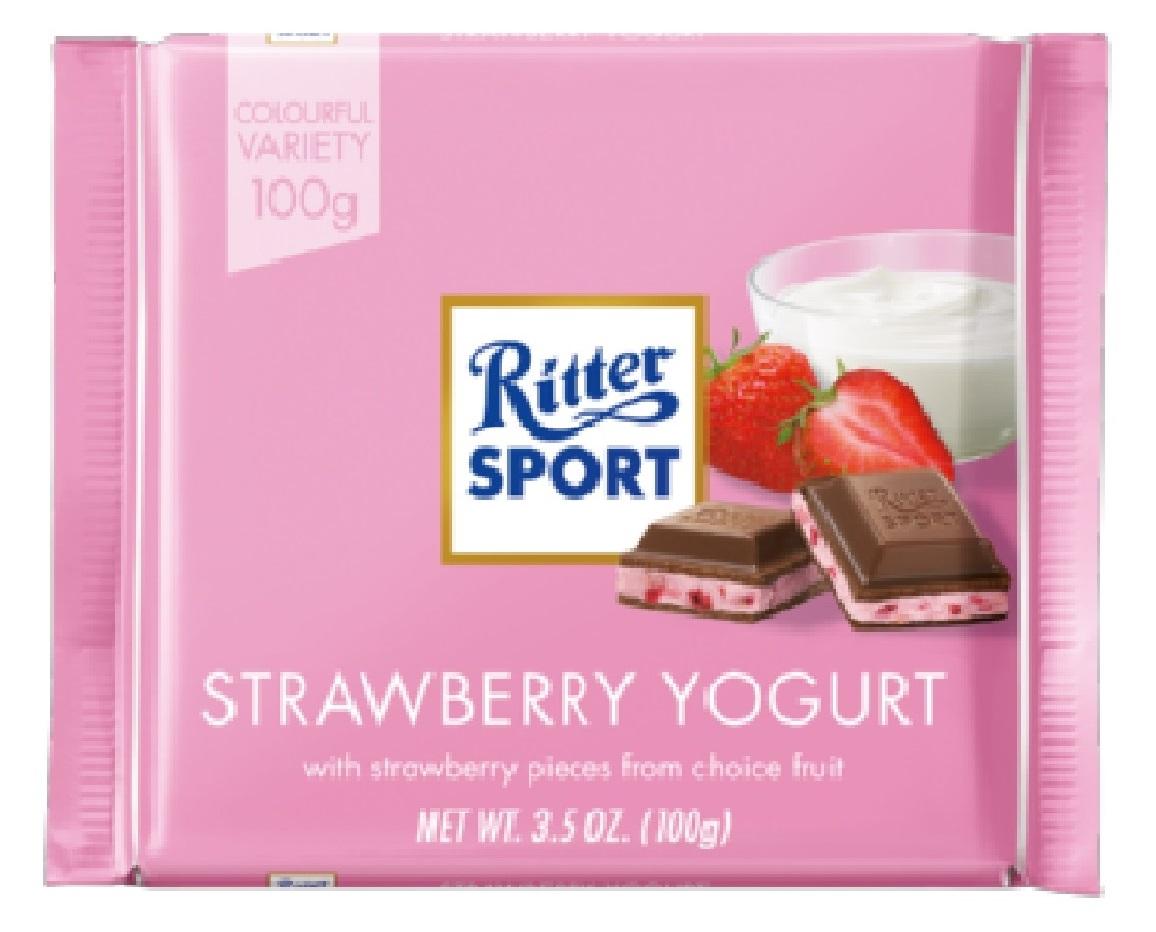 jogurtowa