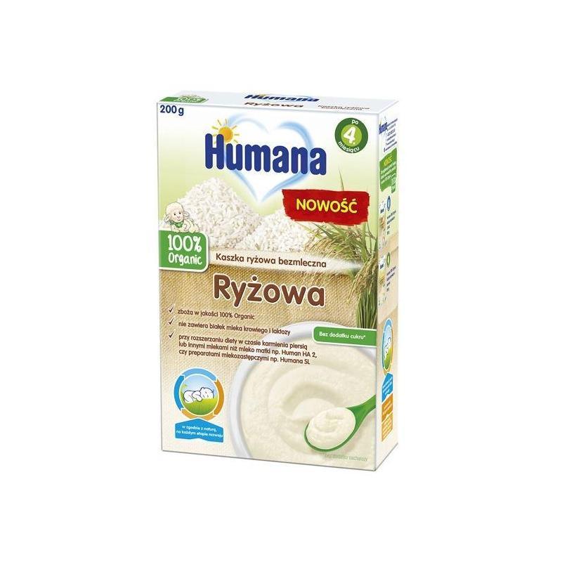 kaszka-bezmleczna-ryzowa-100-organic-humana