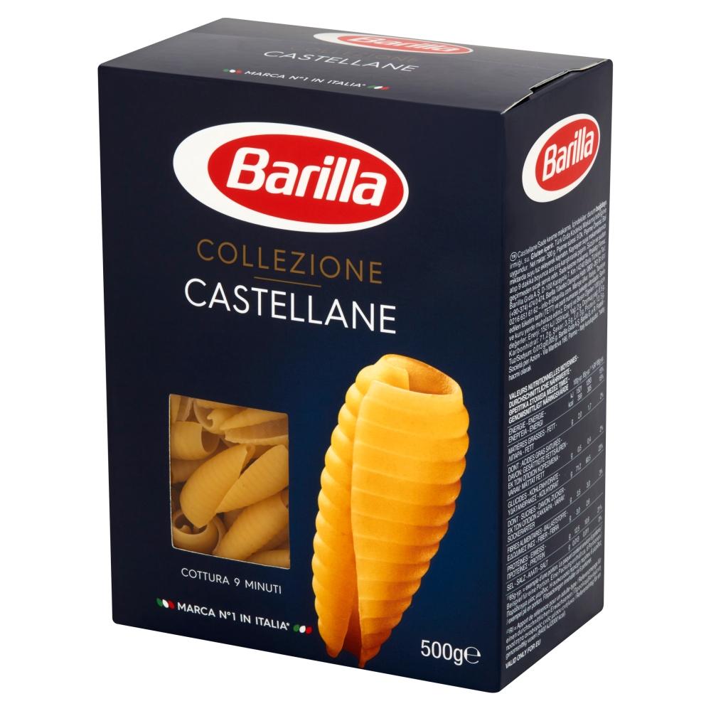 makaron_collezione_castellane