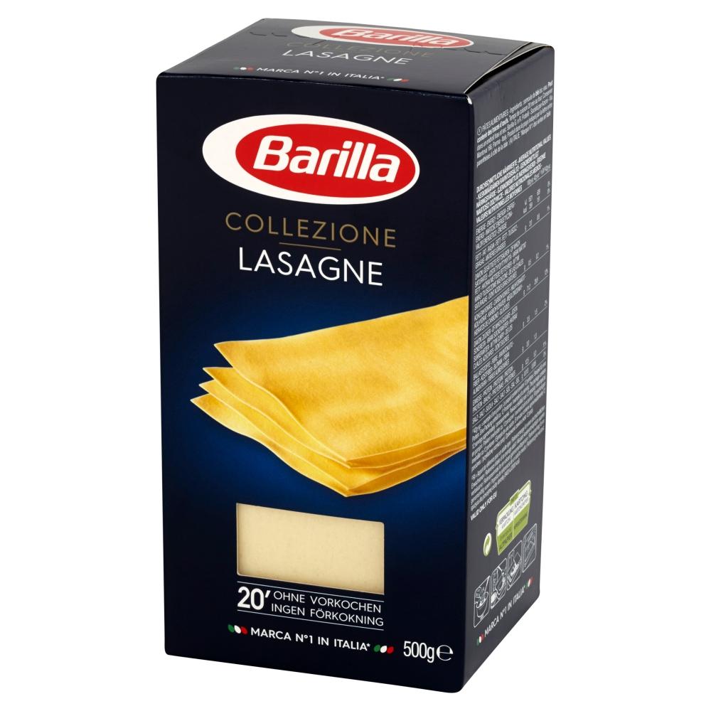 makaron_collezione_lasagne
