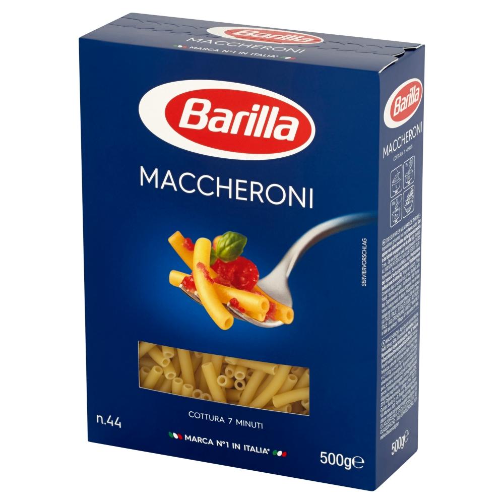 makaron_maccheroni