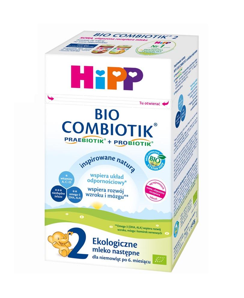 mleko_pojedyncze_2_550g bez znaczka