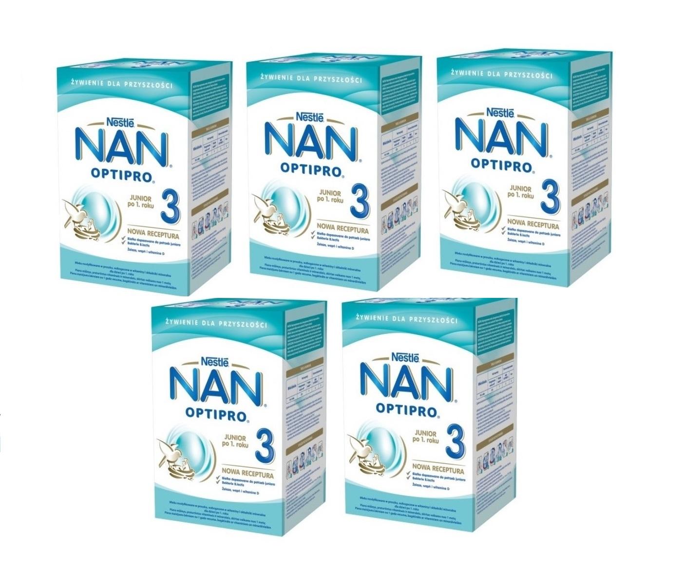 nan 3 5×800
