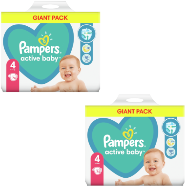 pampers21