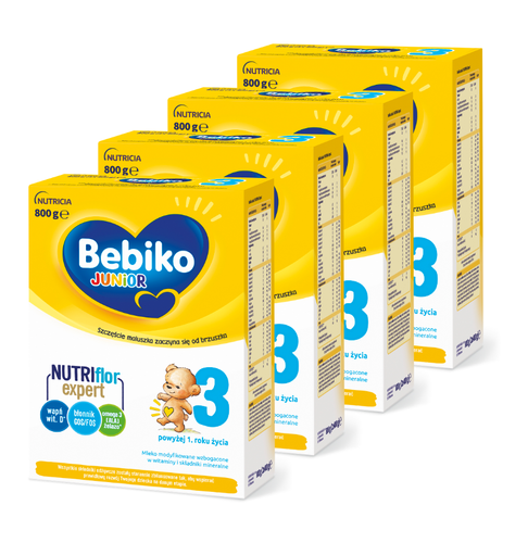 pol_pl_BEBIKO-Junior-3-z-NutriFlorEXPERT-ZESTAW-4x800g-10841_2pak
