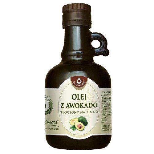 pol_pl_Olej-z-awokado-250-ml-Oleje-Swiata-113_1