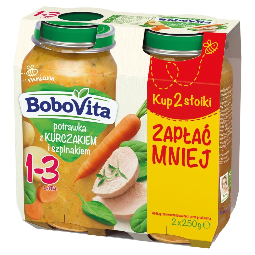 potrawka_kurczak_szpinak