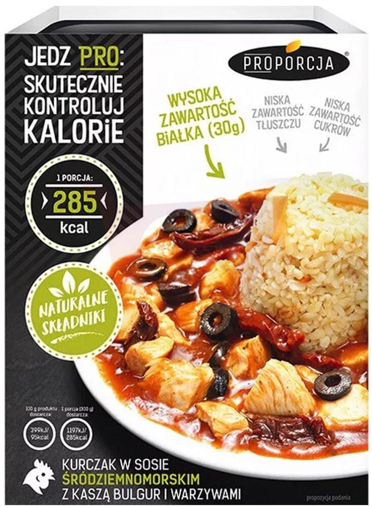 proporcja-kurczak-w-sosie-srodziemnomorskim-z-kasza-bulgur-i-warzywami-300-g
