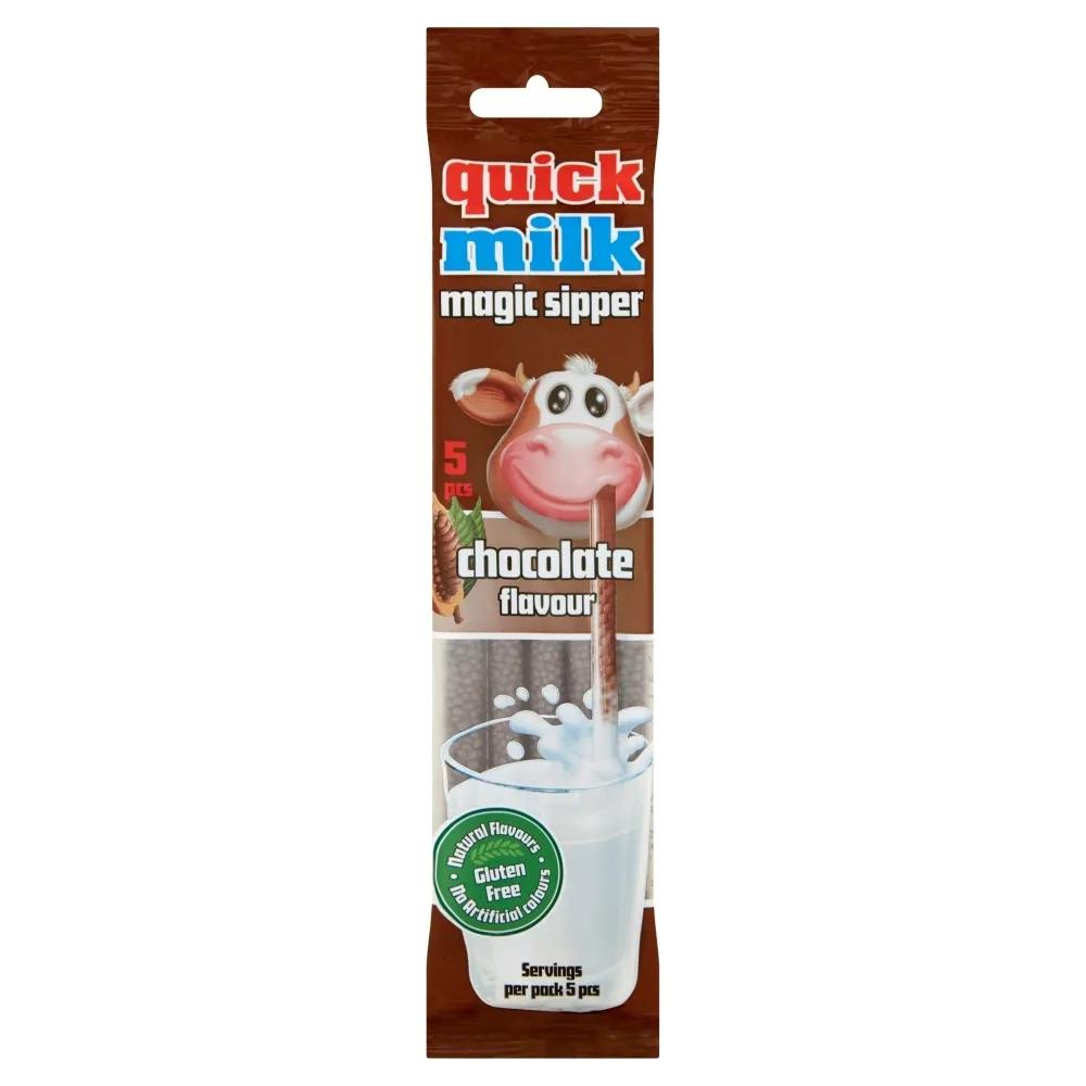 quick-milk-chcolate