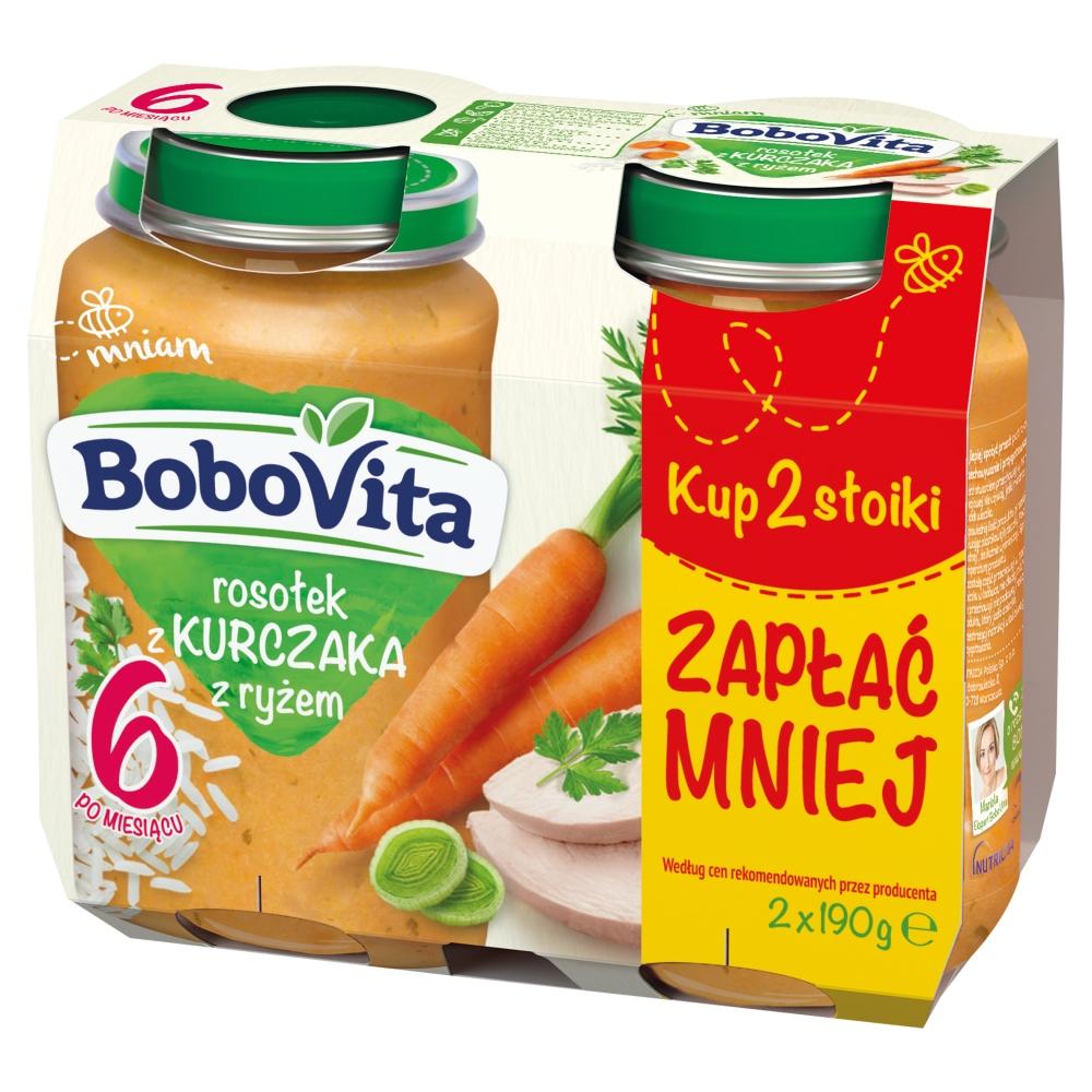 rosolek_kurczak_z_ryzem