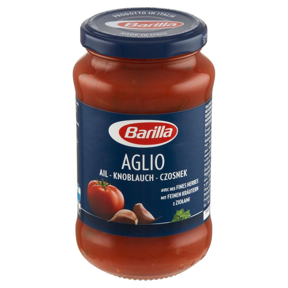 sos_pomidorowy_aglio