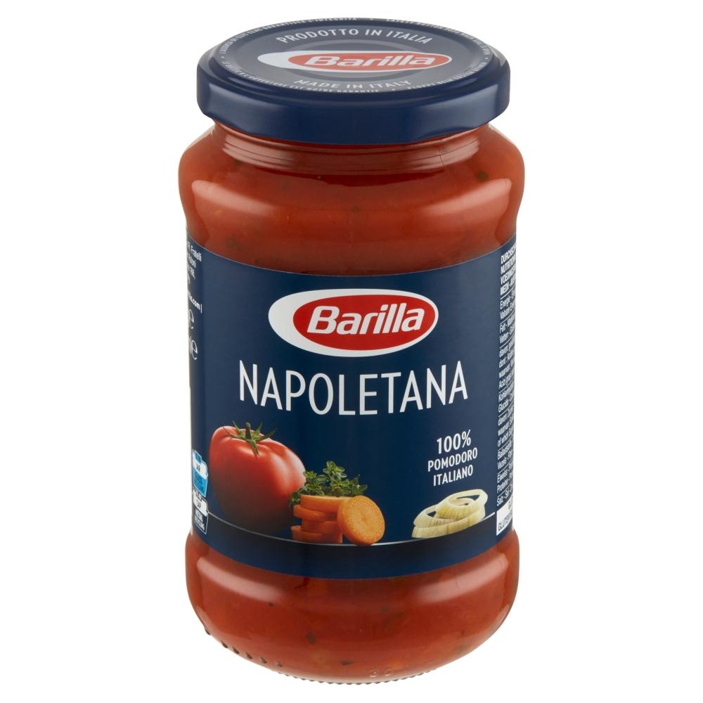 sos_pomidorowy_napoletana