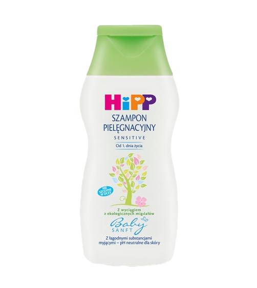 szampon hipp
