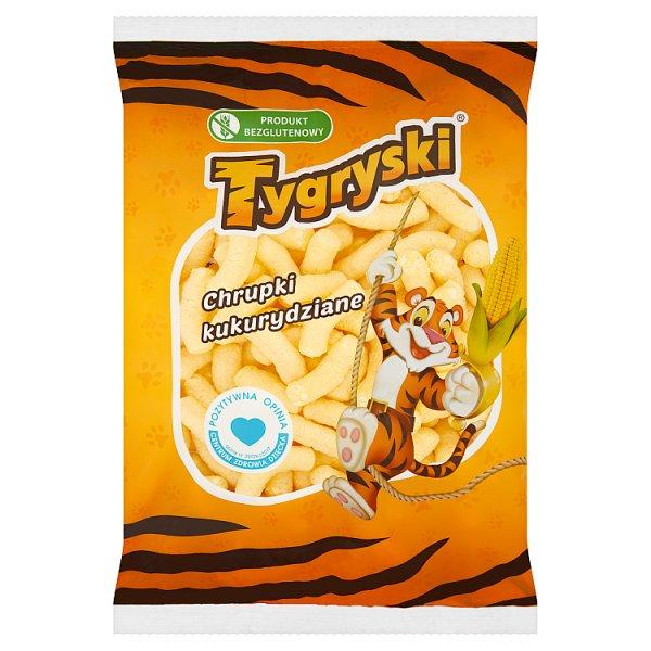 tygryski-chrupki-kukurydziane-100-g1